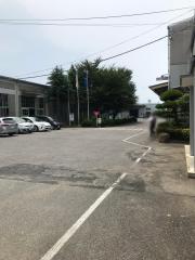 理研コランダム株式会社