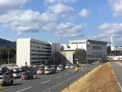 国立病院機構岩国医療センター付属岩国看護学校